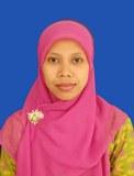 Chamila Karuniawati, M.Pd.I