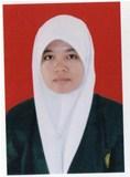 Nia Yunia Sari, M.Pd. I