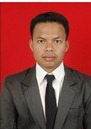 Muhamad Nurois Amin, M.Pd.I