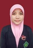 Nurul Fardiana, M.Pd.I