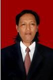 Nurul Muttaqin, S.Ag, M.Pd. I
