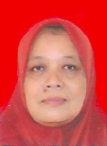 Dra. Hj. Ummi Mahmudah, M.Ag