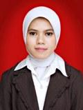 Rifqy Tazkiyyaturrohmah, S.HI., M.H